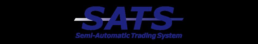 海外最新情報配信プラットフォーム | Semi-Automatic Tradyng System