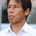 【海外最新情報】サッカー日本代表 西野 朗監督ってどんな人?