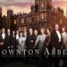 【海外最新情報】英国貴族を描いた人気ドラマがスクリーンへ!映画「ダウントン アビー」