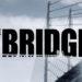 【海外最新情報】冷徹な女刑事が血も凍る凶悪事件に挑む ドラマ「THE BRIDGE」