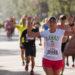 【海外最新情報】マラソンをしなくても楽しめる おすすめのホノルルマラソン