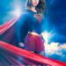 【海外最新情報】最強のヒーローは おっちょこちょいな普通のお姉さん?ドラマ「スーパーガール」