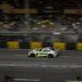 【海外最新情報】世界一の難関コースに挑む 男たちの熱き戦い「マカオ グランプリ」