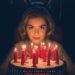 【海外最新情報】優等生の彼女は 魔女と人間のハイブリッド ドラマ「サブリナ ダークアドベンチャー」