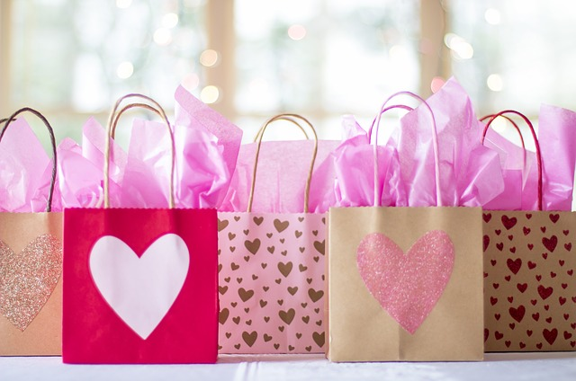 Gift bags 2067663640 satssemi automatic tradyng system gift bags 2067663640 negle Gallery