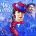 【海外最新情報】あの傑作ミュージカルの続編映画「メリーポピンズ リターンズ」